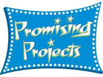 Promising Projects