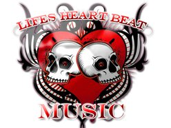 Lifes Heart beat Music