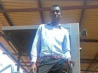 chilupe kabwe