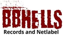 BBHells Records