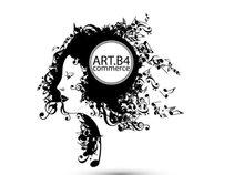 Art B4 Commerce