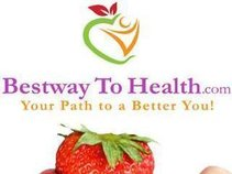 BestwaytoHealth.com