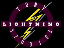Tony Lightning Studios