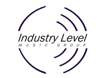 Industry Level Music & FIlm Group