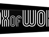 Box Of Woks