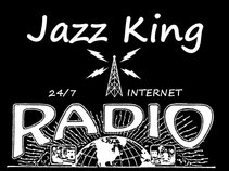 Jazz King Radio