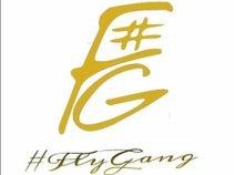 #FlyGang
