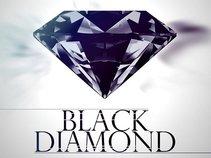 Black Diamond PR Firm