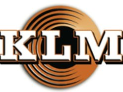 KLM Distribution, LLC