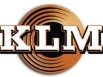 KLM Distribution, LLC