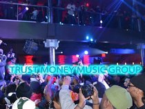 Trust money music Group LLC