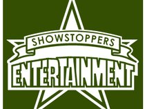 Showstoppers Entertainment