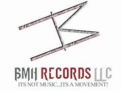 BMH RECORDS
