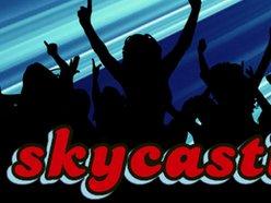 """Skycast Indies Music"""