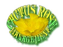 Cactus Rose Management