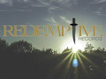 Redemptive Records
