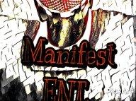 Manifest ENT