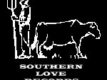 Southern Love Records