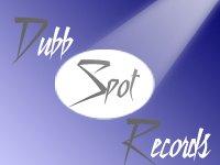 Dubb Spot Records