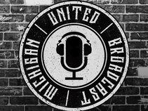 Michigan United Broadcast