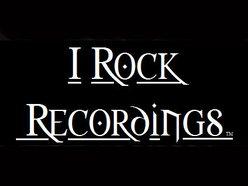 I Rock Recordings