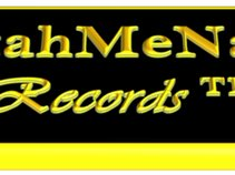 StahMeNah Records