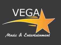 Vega Music & Entertainment
