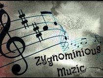 Zygnominious Muzic