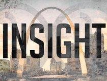 Insight Music Group
