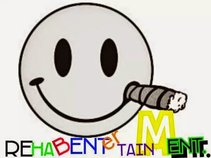 Rehab Entertainment