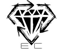 Emerald City Creative Entertainment