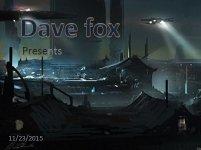 Dave Fox Management