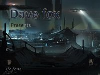 Dave Fox Management