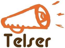 CybearSonic & Telser