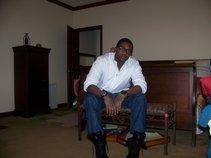 Vincent Jones, Jr