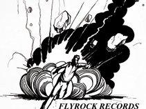 Flyrock Records