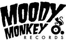 MOODY MONKEY RECORDS