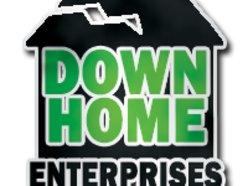 DownHome Enterprises