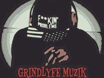 GRINDLYFE Ent.