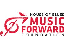 HOB Music Forward Foundation