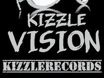 kizzle vision