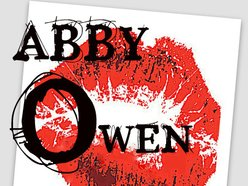 Abby Owen Agency