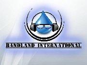 BandLand International