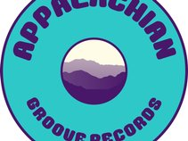 Appalachian Groove Records