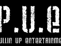 Pullin' Up Entertainment LLC