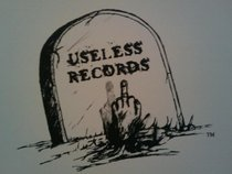 Useless Records