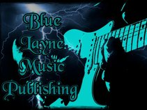 Blue Layne Music Publishing - BMI