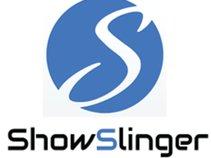ShowSlinger
