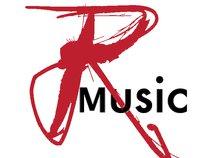 TLRay Music Group