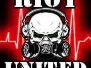 Riot United